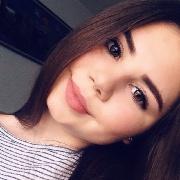 Olenka Ratych