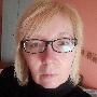 Ilona Gyöngyi Marczi