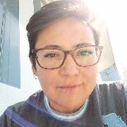 María Oliva
