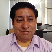 Pablo Cerezo