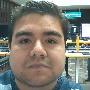 Edgar Soto