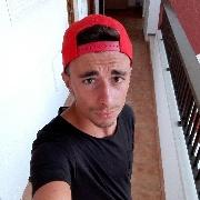 Matteo Angeli