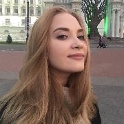 Olya Z