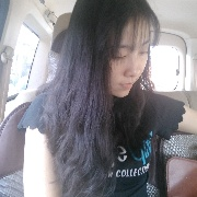Do Thao