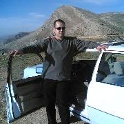Mjd Salah