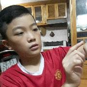 Canh Duong Nguyen