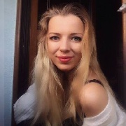 Daniela Jakubková