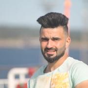 Ammar Daham