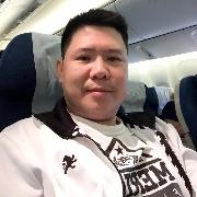 John Kim  Jonathan