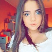 Karolina Mažonaite
