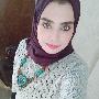 Zainab Zo