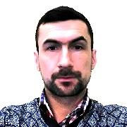 Володимир Єфанов