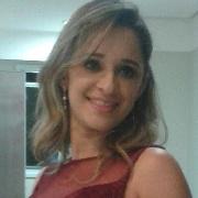 Micheline Ribeiro