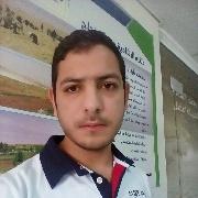 Yousef Sagrat