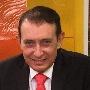 Dr john david