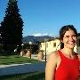 Lucia Fabiani