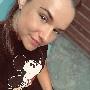 Ksenija Ziljajeva