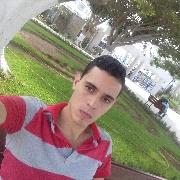 Mohamed El mada