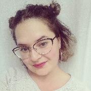 Aleksandra Grikun-Smigelskienė