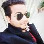Muahmmad Usman Majeed