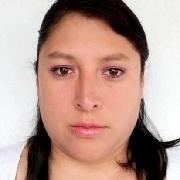 Carolina  Espin