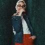 Ghada Al Tawil