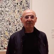Claudio Orlando