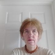 Elona Jasinauskienė