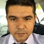 Arturo Gerson  Martinez Ruiz