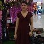 Thanh Que Doan