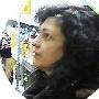 Dionisia Nikolopoulou