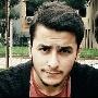 Mustafa Canbolat