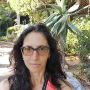 Delia Constantin
