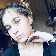 Nela Palkechová