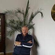 Janusz Paweł
