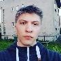 Dominik Šimko