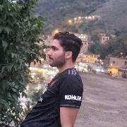 Amir Sp