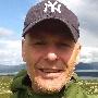 Anders  Meland