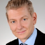 Imre Heiskanen