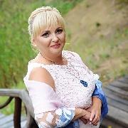 Kristina Juknevičienė