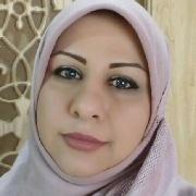 Solmaz Mamdouh