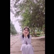Thu Bui
