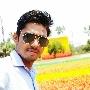 Prashant Dharammali