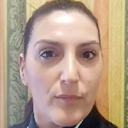 Veronika Tomac