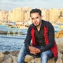 Ahmed Yasser