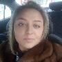 Nadya Matveeva
