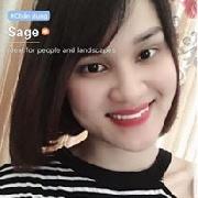 Dinh Nguyễn