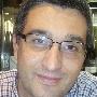 Ernest Fibla