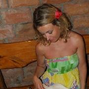 Mirela Soric