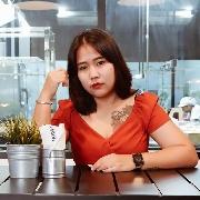 Tidawan Tonggon